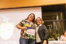 Premiação do Projeto Selo de Ouro ISULPAR