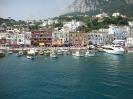 Ci arrivo bella Capri