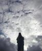 A intercessão divina