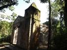 O tempo não apaga a história... a primeira igreja erguida no Paraná em 1677