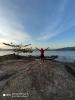 Pôr do Sol na Ponta da Pita