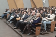 Aula inaugural questiona — O que é Felicidade?